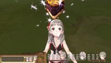 Atelier Totori Plus 15.10.2012 (28)