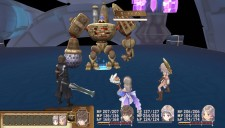 Atelier Totori Plus 15.10.2012 (4)