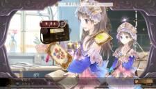 Atelier Totori Plus 18.09.2012 (10)