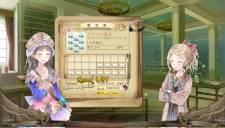 Atelier Totori Plus 18.09.2012 (2)