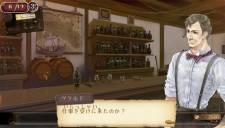 Atelier Totori Plus 18.09.2012 (3)