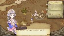 Atelier Totori Plus 18.09.2012 (4)