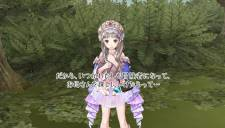 Atelier Totori Plus 18.09.2012 (5)