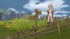 Atelier Totori Plus 18.09.2012 (6)