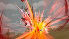 Atelier Totori Plus 18.09.2012 (9)
