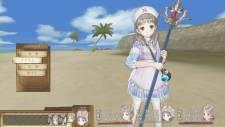 Atelier Totori Plus 22.11.2012 (11)