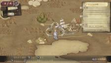 Atelier Totori Plus 22.11.2012 (13)