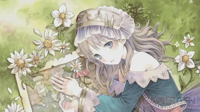 Atelier Totori Plus 22.11.2012 (1)
