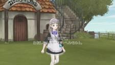 Atelier Totori Plus 22.11.2012 (6)