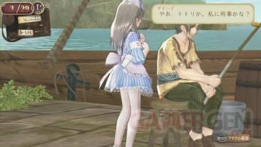 Atelier Totori Plus 22.11.2012 (9)