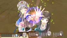 Atelier Totori Plus 27.11.2012 (11)