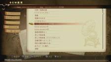 Atelier Totori Plus 27.11.2012 (14)