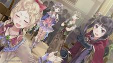 Atelier Totori Plus 27.11.2012 (17)