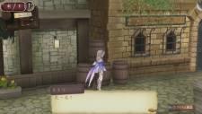 Atelier Totori Plus 27.11.2012 (3)