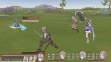 Atelier Totori Plus 27.11.2012 (5)