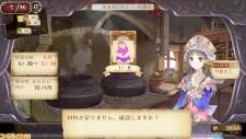 Atelier Totori Plus 30.08 (2)
