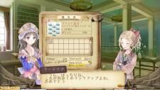 Atelier Totori Plus 30.08 (4)