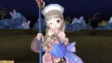 Atelier Totori Plus 30.08 (5)