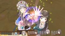 Atelier Totori Plus 30.08 (7)
