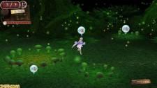 Atelier Totori Plus 30.08 (9)