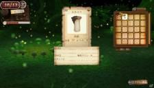 Atelier Totori Plus 30.10.2012 (10)
