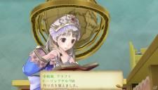 Atelier Totori Plus 30.10.2012 (11)
