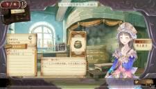 Atelier Totori Plus 30.10.2012 (12)