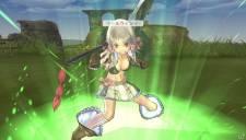 Atelier Totori Plus 30.10.2012 (14)