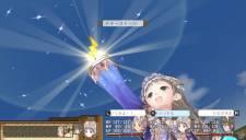 Atelier Totori Plus 30.10.2012 (15)