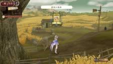 Atelier Totori Plus 30.10.2012 (17)