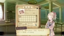 Atelier Totori Plus 30.10.2012 (18)