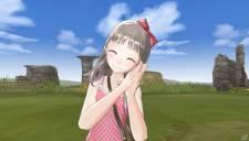 Atelier Totori Plus 30.10.2012 (19)