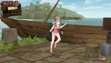 Atelier Totori Plus 30.10.2012 (20)