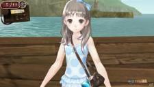 Atelier Totori Plus 30.10.2012 (21)