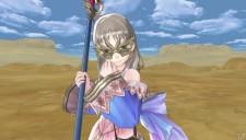 Atelier Totori Plus 30.10.2012 (26)