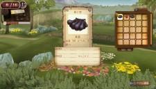 Atelier Totori Plus 30.10.2012 (2)