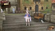 Atelier Totori Plus 30.10.2012 (30)