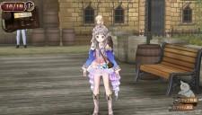 Atelier Totori Plus 30.10.2012 (31)
