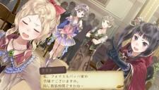 Atelier Totori Plus 30.10.2012 (32)