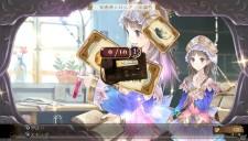Atelier Totori Plus 30.10.2012 (3)