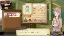 Atelier Totori Plus 30.10.2012 (5)