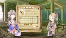 Atelier Totori Plus 30.10.2012 (6)