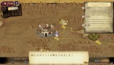 Atelier Totori Plus 30.10.2012 (7)