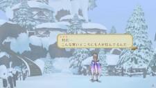 Atelier Totori Plus 30.10.2012 (9)