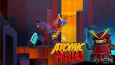 Atomic Ninjas  16.05.2013 (12)