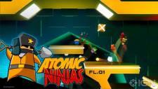 Atomic Ninjas  16.05.2013 (13)