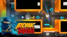 Atomic Ninjas  16.05.2013 (14)