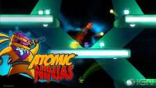 Atomic Ninjas  16.05.2013 (15)