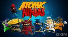atomic ninjas 16.05.2013.