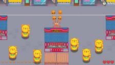 Aventures en HD de Poulpe Rotatif 29.05.2013 (2)